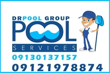 Pool-Service-Group