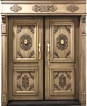 sodachi-business-grop