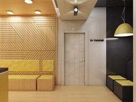 معماری-اداری-در-شرکت-مهر-ویلا