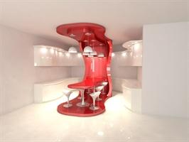 آشپزخانه-ای-برای-افراد-وسواسی