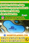 Gund-Jacuzzi-Pool-Sauna-Group-in-Kurdistan-Region