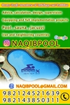 NAQIBPOOL-GROUP