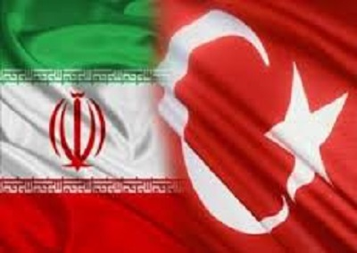 همایش تجاری ایران و ترکیه برگزار شد