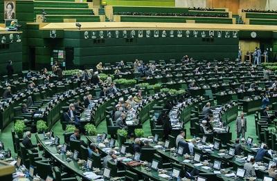 ضعف مجلس در نظارت و پیگیری